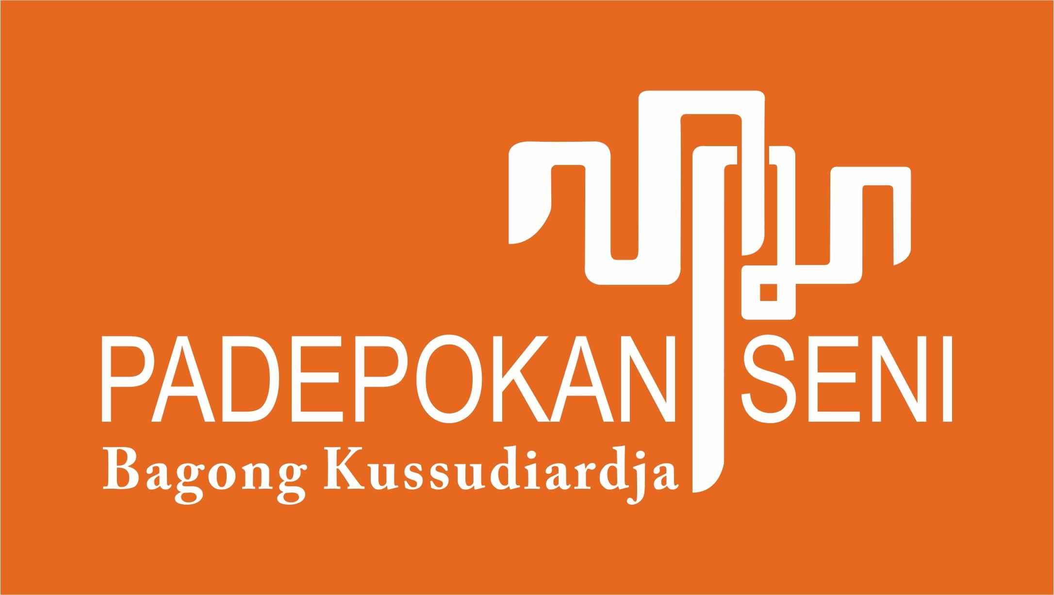 psbk logo